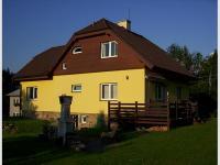 Immobilien Tschechien, Immobielie Haus oder Wohnung kaufen ...