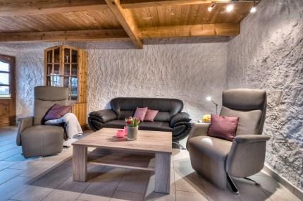 Ferienhaus-Nordsee-040