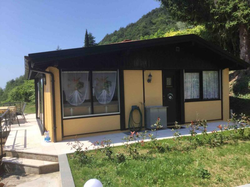 Weitere Bilder Ferienhaus Tignale