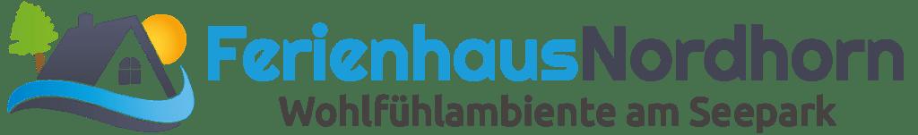 videos aus nordhorn und der umgebung