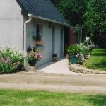 Ferienhaus 4 Ty bihan www.kappeler-bretagne.de (3)