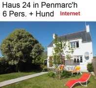 24-2017-Titel-Ferienhaus Bretagne