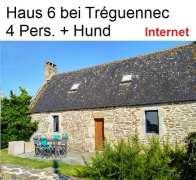 6-2019-Titel-Ferienhaus Bretagne