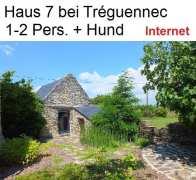 7-2019-Titel-Ferienhaus Bretagne www.kappeler-bretagne.de jpg