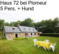 72-2017-Titel-Ferienhaus Bretagne