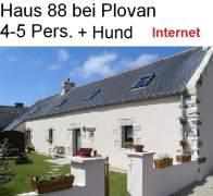 88-2017-Titel-Ferienhaus Bretagne