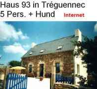 93-2019-Titel-Ferienhaus Bretagne