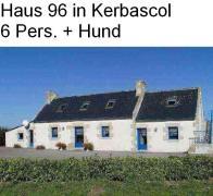 96-Titel Ferienhaus Bretagne Kappeler