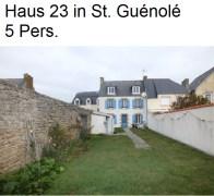 23-2020-Titel-Ferienhaus Bretagne
