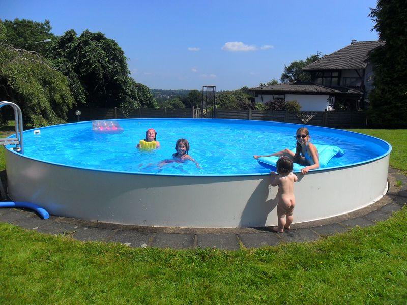 garten_und_pool_03
