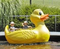 Schwimmbad & Thermalbad am Bodensee | Spcker's Ferienhof ...