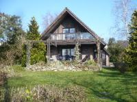 Ferienhaus in Schnberg-Kalifornien mieten (fh14458)