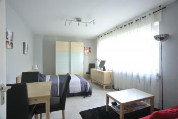 Dsseldorf mit Umland Ferienwohnungen gnstig privat mieten