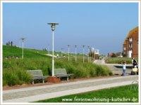 Ferienhuser in Ostfriesland - Bilder von der Nordsee und ...