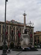 Castellvetrano