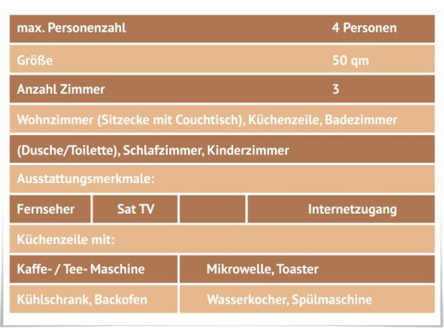 Ferienwohnung_info_austernfischer_helga
