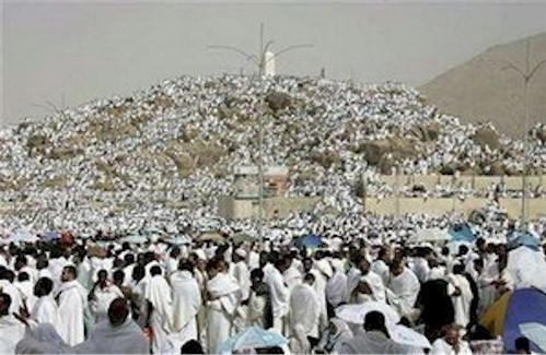 mont_arafat