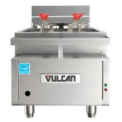 Vulcan Kitchen Equipment Retro Sets Products July 2017 07 01 Foodservice Reports