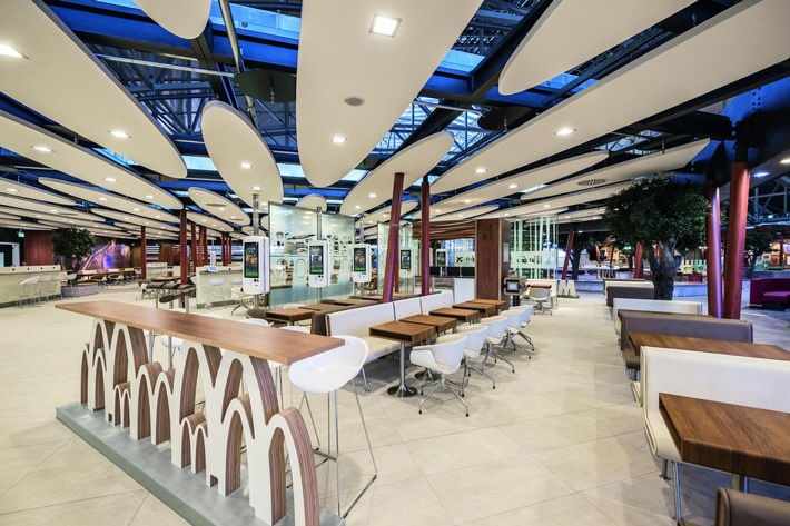 McDs Rolls Out 24B CapEx Plans  20180213
