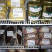 Semi conserves Ferme de Ramon foie gras sud ouest