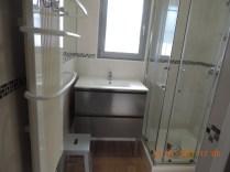 photo Cap Gris Nez appartement 05