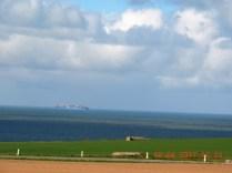photo Paysage Cote d'Opale Ferme des 4 Vents 17