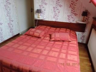 photo chambre Autan 09