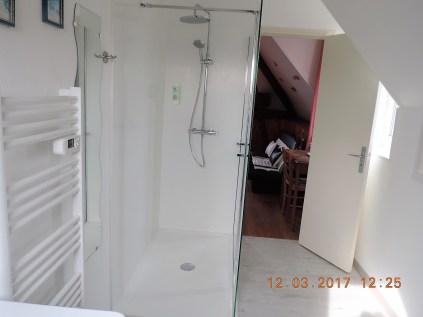 photo chambre Autan 12