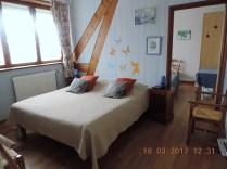photo chambre Mistral 06