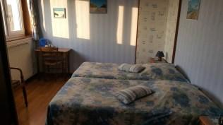 photo chambre Sirocco 01
