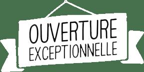La Ferme du Pic Saint Michel à Lans-en-Vercors