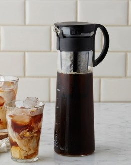 Coldbrew Coffee