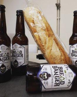 bread banger