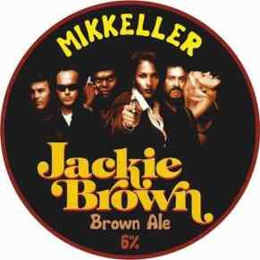 jachkie brown