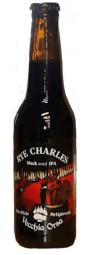 rye charles bottiglia