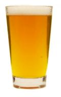 La Fucina - Bevi e nun rompe - bicchiere