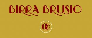Brusio