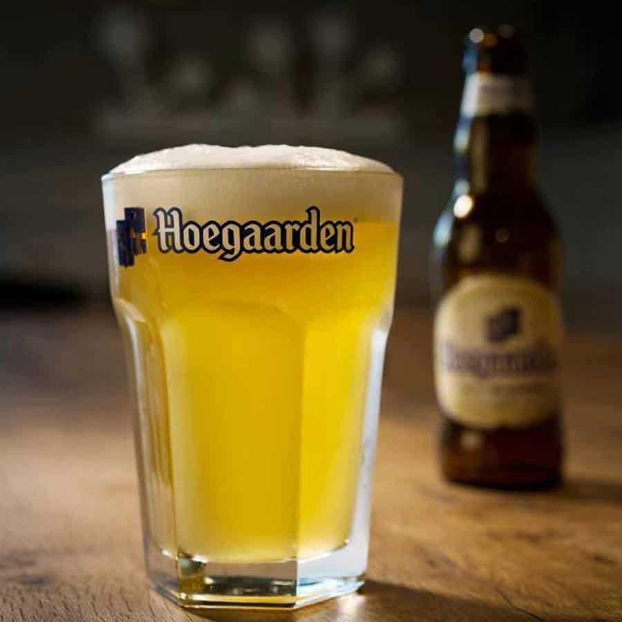 hoegaarden33
