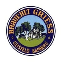 Griess Logo