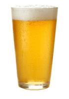 american-pale-ale-o-india-pale-ale-bicchiere