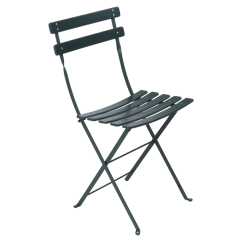 Green Metal Bistro Chairs Sainsburys Garden Chair Covers Classic Outdoor Furniture