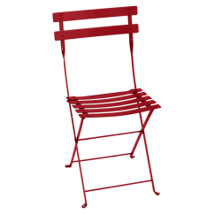 Folding Chairs Outdoor Use Barton Chair Accessories Bistro Metal Furniture