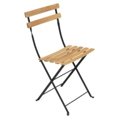 Bistro Chairs Outdoor Gander Mountain Collection Fermob Furniture Natural Chair