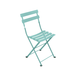 fermob bistro chair folding card table and chairs enfant tom pouce ronde