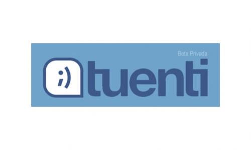 https://i0.wp.com/www.fernan.com.es/wp-content/uploads/2009/09/tuenti_logo_red.jpg