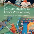 Concentration and inner awakening