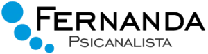 ico_logo-fernanda-psicanalista-site