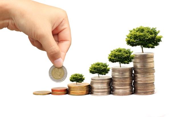 Como-Investir-10-mil-Reais-Melhores-Investimentos-5
