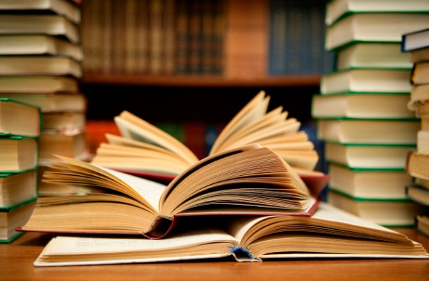 books-650x427