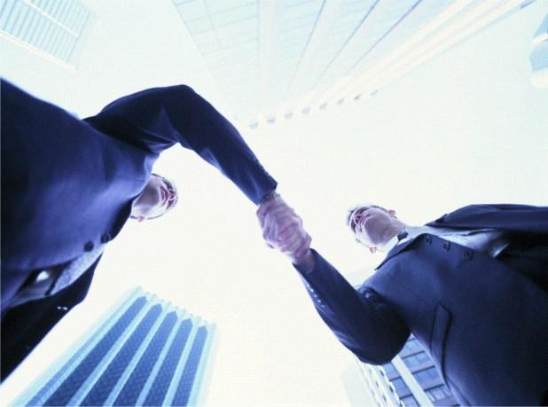 executivos1